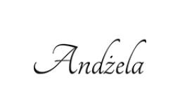 Andżela Sklep Online