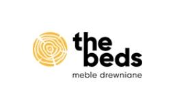 Beds Sklep Online