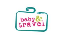 Baby Travel Sklep Online