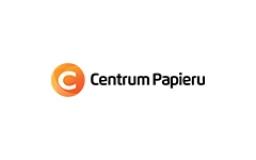 Centrum Papieru Sklep Online