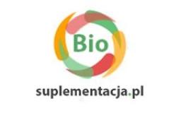 Biosuplementacja Sklep Online