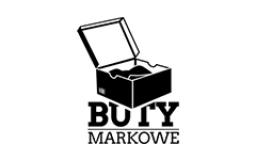 Buty Markowe Sklep Online