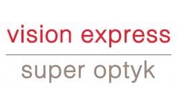 Vision Express: do 50% zniżki na wybrane okulary przeciwsłoneczne