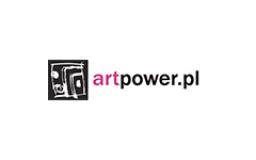 Artpower Sklep Online