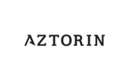 Aztorin Sklep Online