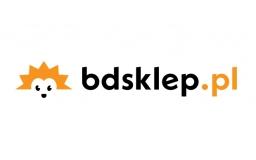 Bddziecko Sklep Online