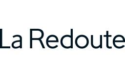 La Redoute Sklep Online