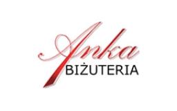Anka Biżuteria Sklep Online