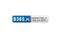 B365 Sklep Online