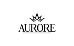 Aurum Optics Sklep Online