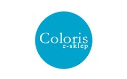 Coloris Sklep Online