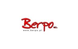 Berpo Sklep Online