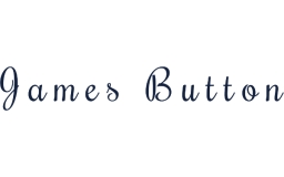 James Button Sklep Online