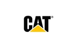Cat footwear Sklep Online