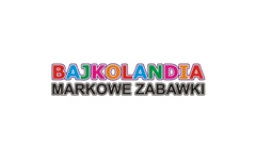 Bajkolandia Sklep Online