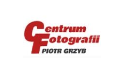Centrum Fotografii Sklep Online