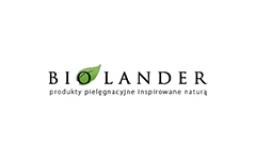 Biolander Sklep Online