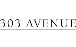 303 Avenue Sklep Online