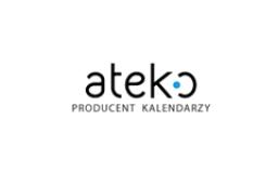 Ateko Sklep Online