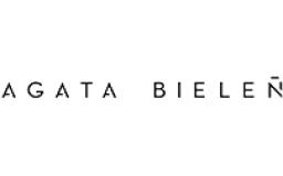 Agata Bieleń Sklep Online