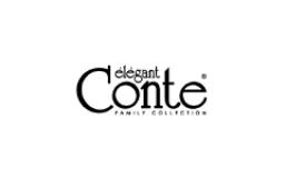 Conte Sklep Online