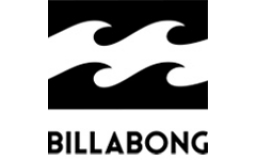 Billabong Sklep Online