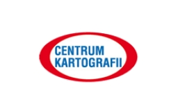 Centrum Kartografii Sklep Online
