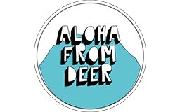 Aloha From Deer Sklep Online