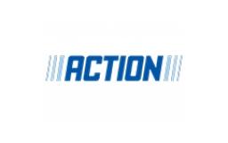 Action Sklep Online