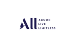 All Accor Live Limitless Sklep Online