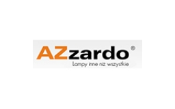 AZzardo Sklep Online