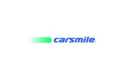 Car Smile Sklep Online