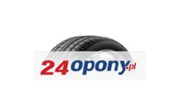 24 Opony Sklep Online