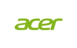 Acer Sklep Online
