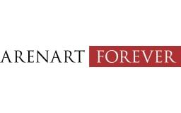 Arenart Forever Sklep Online