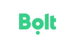 Bolt Sklep Online