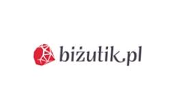 biżutik.pl Sklep Online