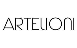 Artelioni Sklep Online
