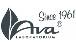 Ava Laboratorium Kosmetyczne