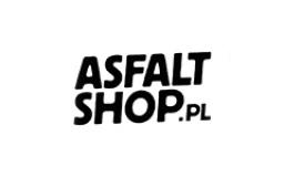 AsfaltShop Sklep Online