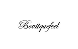 Boutiquefeel Sklep Online