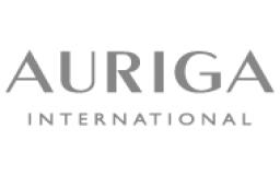 Auriga Sklep Online