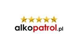 Alkopatrol Sklep Online