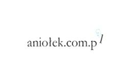 aniołek.com.pl Sklep Online