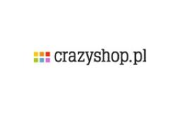 Crazy Shop Sklep Online