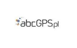 abcGPS Sklep Online