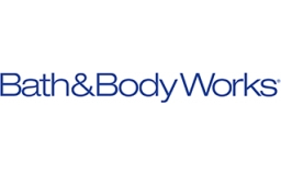 Bath & Body Works Sklep Online