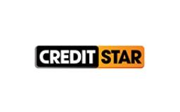 Creditstar Sklep Online