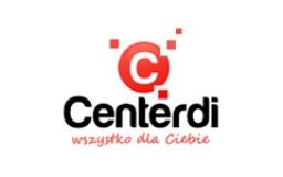 Centerdi Sklep Online