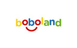 Boboland Sklep Online